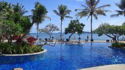 Bintag Flores Hotel