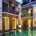 Kakul Villa - Убуд, Бали