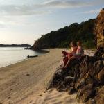 Tauchen im Komodo Nationalpark