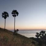Labuan Bajo, Komodo, Flores Insel