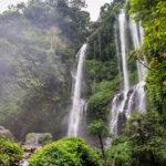 Путешествия по Бали